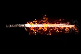 double egd sword