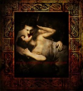 beautiful-immortal-vampires-eternal-lovers