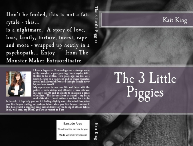 BookCoverThe3LittlePiggies
