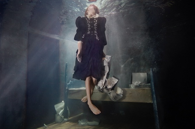 underwater-photos-scott-3 Titanic
