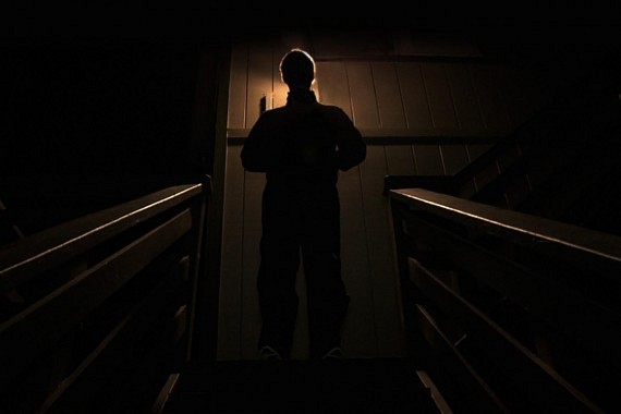 Creep_Film_Still-570x380