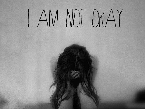 not-ok