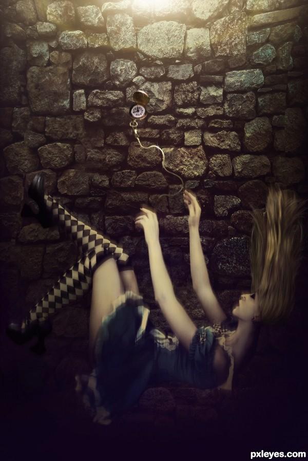 Alice-Falling-4ecc339ecf64b