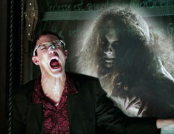 13ghosts bipolar schizo