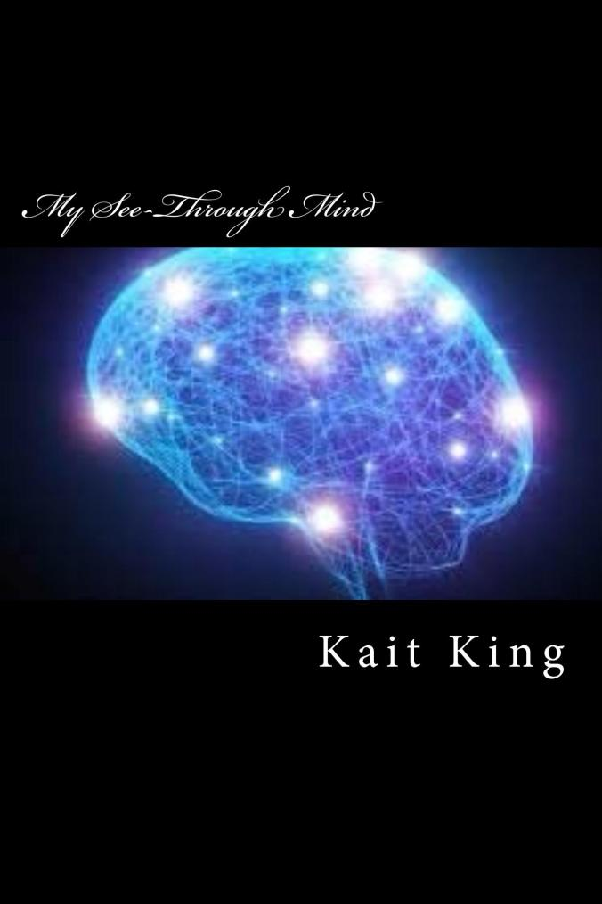 My_SeeThrough_Mind_Cover_for_Kindle