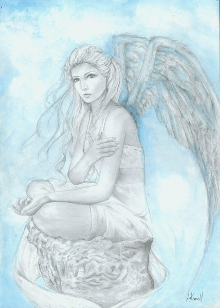 guardians-and-guidesfemale-guardian-angel-drawings-guardian-angel-86314