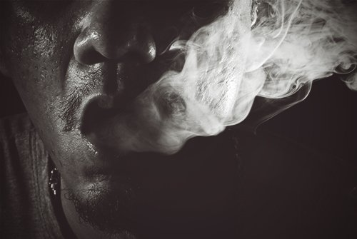 methididntmean-drugabuse_shutterstock-164052779-blowing-smoke-cloud-meth-fi