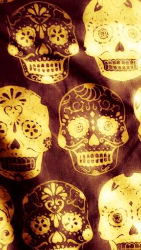 survivor-bed-skulls-.jpg